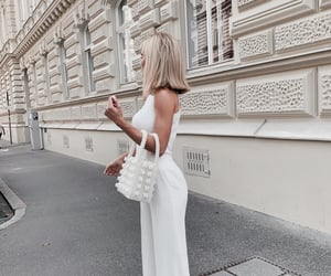 fashion and white image