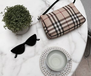 style, sunglasses, and accessories image