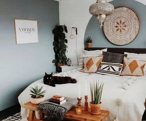 home aesthetics and design image