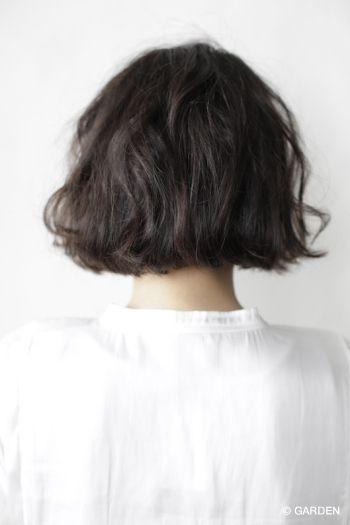 Short Dark Brown Hair Discovered By Нšƒðš'𝚏𝚏𝚊𝚗𝚢