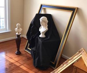 aesthetics, art, and artwork image