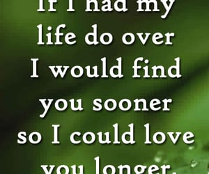 life, love quotes, and quotes image