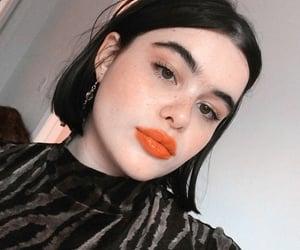 beautiful, model, and beauty image