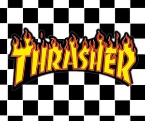 thrasher, new, and tumblr image