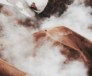 adventures, travel, and photography image