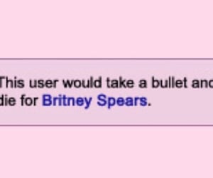 2000s, britney spears, and funny image