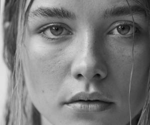 beauty, midsommar, and lady macbeth image