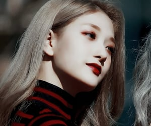 edit, kpop, and seoyeon image