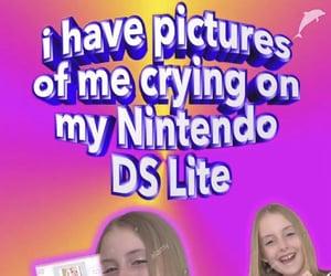 i'm gonna die image