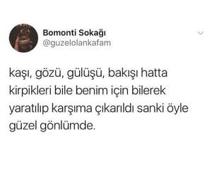 like, anlamlı sözler, and love image
