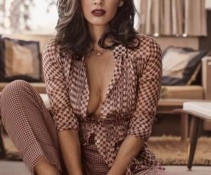 actress, photoshoot, and beautiful image