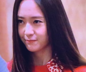 kpop, jung soojung, and f(x) image