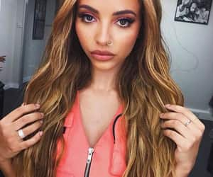 jade fire thirlwall