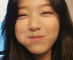 hyunjin, hyunjin lq, and kim hyunjin image