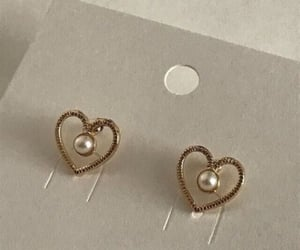 accessories and heart image