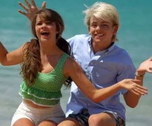teen beach movie image