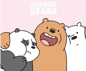 Image by WeBare_Bears!