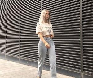 clothing, inspiration, and tumblr image