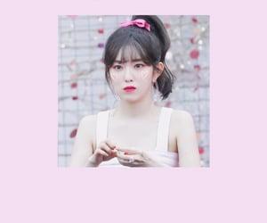 kpop, lockscreen, and joohyun image