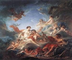 article, mythology, and facts image