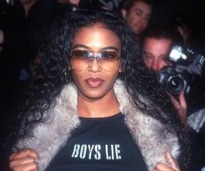 boy and boys lie image