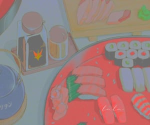 kpop, theme, and soojin image