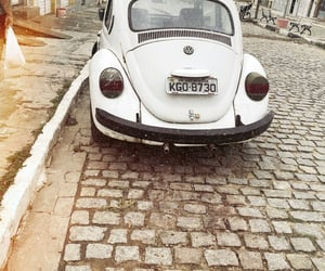 autoral, cars, and fusca image