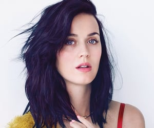 katy perry, singer, and beautiful image