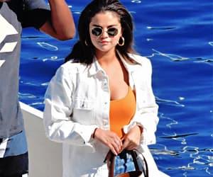 celebrities and selena gomez image