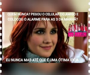 amigos, dulce maria, and RBD image