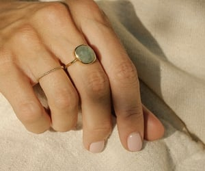 fashion, jewelry, and rings image