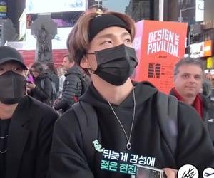 icon, hyunjin, and hwang hyunjin image