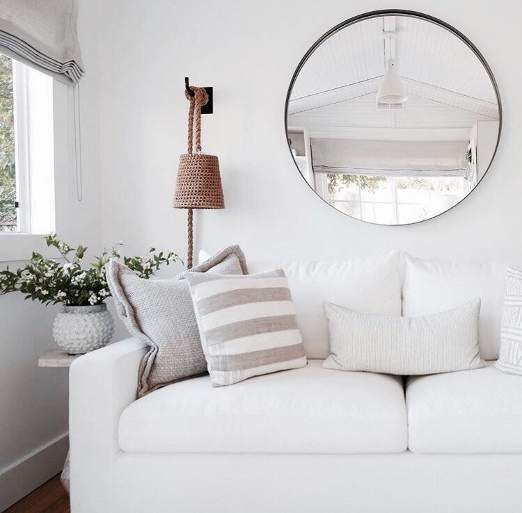decor, sofa, and interiores image