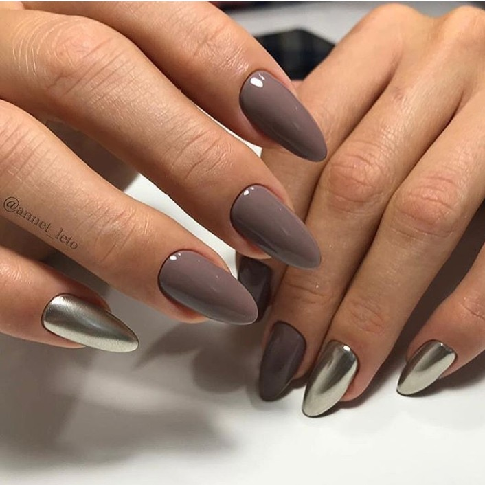 girl, hands, and nails image