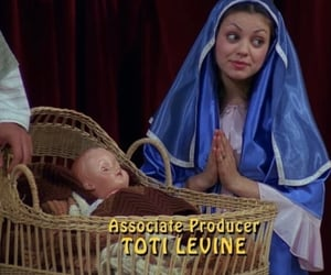 that 70's show and jackie burkhart image