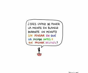 frases, phrases, and questions image