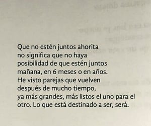 book, frases, and phrases image
