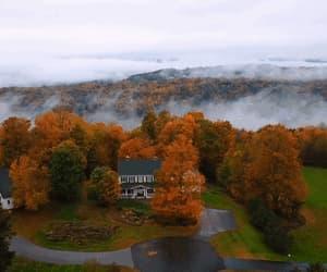 autumn and gif image
