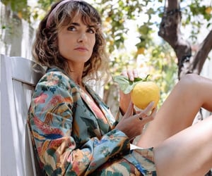 girl, nikki reed, and pretty image