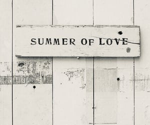summer, love, and quotes image