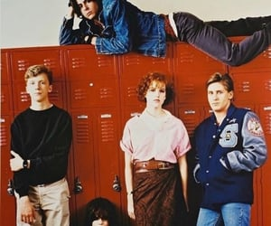 80s, 1980s, and 1990 image