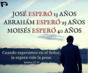 Abraham, josé, and señor image