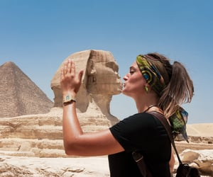egypt sightseeing tours, cairo day tours, and cairo egypt layover tours image