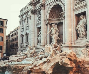 italy, travel, and aesthetic image