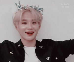 nct icons, jungwoo icons, and jungwoo psd icon image