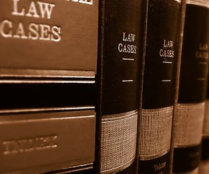 criminaldefenselawyer, paymentplans, and freecasereview image