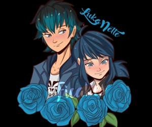 lukanette image