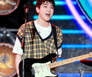 sungjin image