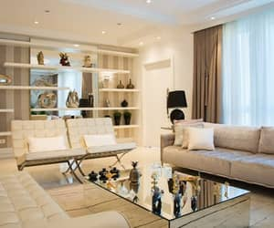 Builders in East London | Home refurbishment specialists - Right Build