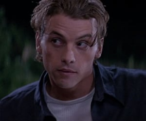 scream and billy loomis image